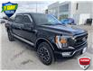 2021 Ford F-150 XLT (Stk: 7095) in Barrie - Image 1 of 30