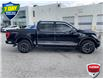 2021 Ford F-150 XLT (Stk: 7095) in Barrie - Image 2 of 30