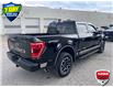 2021 Ford F-150 XLT (Stk: 7095) in Barrie - Image 3 of 30