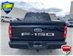 2021 Ford F-150 XLT (Stk: 7095) in Barrie - Image 4 of 30