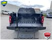 2021 Ford F-150 XLT (Stk: 7095) in Barrie - Image 5 of 30