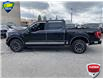 2021 Ford F-150 XLT (Stk: 7095) in Barrie - Image 8 of 30