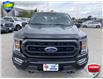 2021 Ford F-150 XLT (Stk: 7095) in Barrie - Image 10 of 30