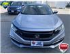 2020 Honda Civic LX (Stk: 7107A) in Barrie - Image 17 of 27