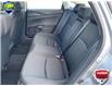 2020 Honda Civic LX (Stk: 7107A) in Barrie - Image 20 of 27