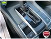 2020 Honda Civic LX (Stk: 7107A) in Barrie - Image 25 of 27