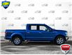 2018 Ford F-150 XLT (Stk: W0704B) in Barrie - Image 3 of 24