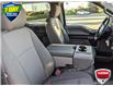 2018 Ford F-150 XLT (Stk: W0704B) in Barrie - Image 21 of 24