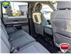 2018 Ford F-150 XLT (Stk: W0704B) in Barrie - Image 22 of 24