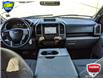 2018 Ford F-150 XLT (Stk: W0704B) in Barrie - Image 23 of 24