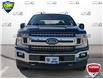 2020 Ford F-150 XLT (Stk: W0908A) in Barrie - Image 2 of 25
