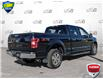 2020 Ford F-150 XLT (Stk: W0908A) in Barrie - Image 4 of 25