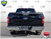 2020 Ford F-150 XLT (Stk: W0908A) in Barrie - Image 5 of 25