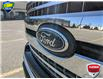 2020 Ford F-150 XLT (Stk: W0908A) in Barrie - Image 9 of 25