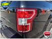 2020 Ford F-150 XLT (Stk: W0908A) in Barrie - Image 11 of 25