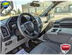 2020 Ford F-150 XLT (Stk: W0908A) in Barrie - Image 13 of 25