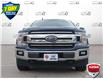 2019 Ford F-150 XLT (Stk: W0538A) in Barrie - Image 2 of 23