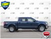 2019 Ford F-150 XLT (Stk: W0538A) in Barrie - Image 3 of 23