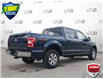 2019 Ford F-150 XLT (Stk: W0538A) in Barrie - Image 4 of 23