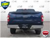 2019 Ford F-150 XLT (Stk: W0538A) in Barrie - Image 5 of 23