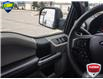 2019 Ford F-150 XLT (Stk: W0538A) in Barrie - Image 16 of 23