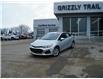 2019 Chevrolet Cruze LS (Stk: 57148) in Barrhead - Image 1 of 15