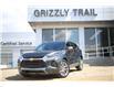 2019 Chevrolet Blazer Premier (Stk: 57508) in Barrhead - Image 1 of 30