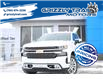 2020 Chevrolet Silverado 1500 High Country (Stk: 59289) in Barrhead - Image 1 of 36