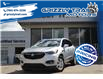 2020 Buick Enclave Essence (Stk: 60678) in Barrhead - Image 1 of 29
