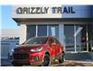 2021 Chevrolet Trax LT (Stk: 61786) in Barrhead - Image 1 of 26