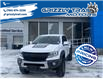 2021 Chevrolet Colorado ZR2 (Stk: 61554) in Barrhead - Image 1 of 29