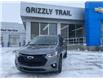 2021 Chevrolet Traverse Premier (Stk: 61780) in Barrhead - Image 1 of 31