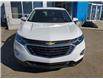 2021 Chevrolet Equinox LT (Stk: 62832) in Barrhead - Image 1 of 14
