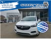 2021 Buick Enclave Essence (Stk: 62830) in Barrhead - Image 1 of 20