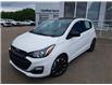 2021 Chevrolet Spark 1LT CVT (Stk: 63078) in Barrhead - Image 1 of 15