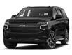 2021 Chevrolet Tahoe RST (Stk: 63244) in Barrhead - Image 1 of 3
