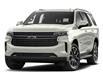 2021 Chevrolet Tahoe RST (Stk: 64053) in Barrhead - Image 1 of 3