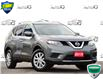 2015 Nissan Rogue S (Stk: 20F5380B) in Kitchener - Image 1 of 15