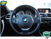 2018 BMW 330i xDrive (Stk: 154810X) in Kitchener - Image 12 of 22