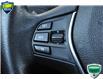 2018 BMW 330i xDrive (Stk: 154810X) in Kitchener - Image 13 of 22