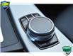 2018 BMW 330i xDrive (Stk: 154810X) in Kitchener - Image 20 of 22