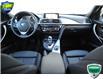 2018 BMW 330i xDrive (Stk: 154810X) in Kitchener - Image 9 of 22