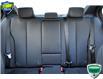 2018 BMW 330i xDrive (Stk: 154810X) in Kitchener - Image 21 of 22