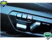 2018 BMW 330i xDrive (Stk: 154810X) in Kitchener - Image 22 of 22