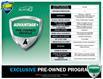 2013 Hyundai Santa Fe Sport 2.0T SE (Stk: 155330AJX) in Kitchener - Image 17 of 19