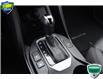 2013 Hyundai Santa Fe Sport 2.0T SE (Stk: 155330AJX) in Kitchener - Image 13 of 19