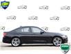 2018 BMW 330i xDrive (Stk: 154810X) in Kitchener - Image 2 of 22