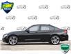 2018 BMW 330i xDrive (Stk: 154810X) in Kitchener - Image 3 of 22
