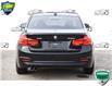 2018 BMW 330i xDrive (Stk: 154810X) in Kitchener - Image 4 of 22