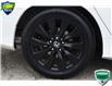 2015 Honda Accord EX-L (Stk: 155480A) in Kitchener - Image 5 of 19